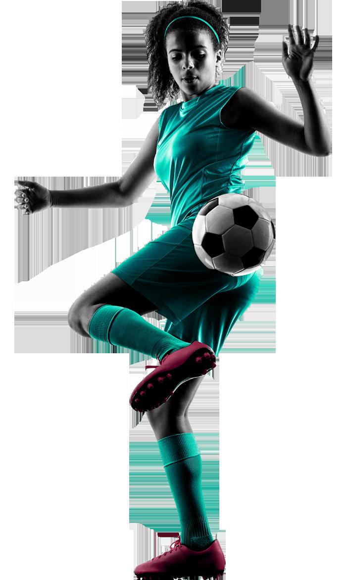 Play-airball-coach-pic
